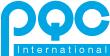 PQC - Pacific Quality Control Center Ltd